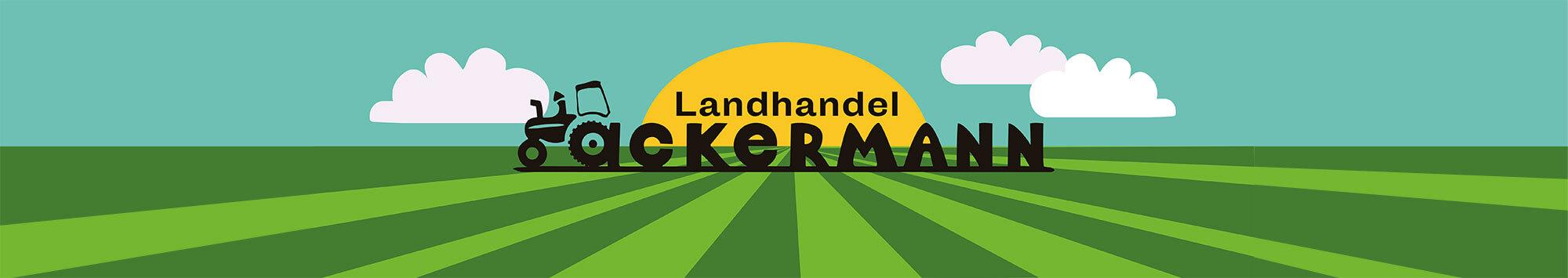 Landhandel Ackermann