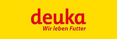deuka - Deutsche Tiernahrung Cremer