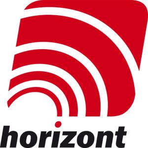 horizont - Ihr Spezialist für den Weidezaun