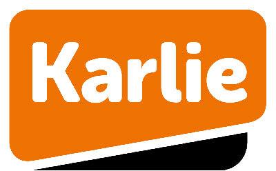 Karlie GmbH