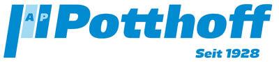Potthoff
