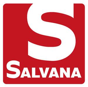 Salvana Tierfutter